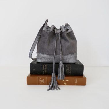 sac à main seau